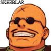 Skeeblar's picture