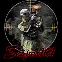 sniper101's picture