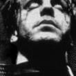 ichfeuer's picture