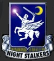 nighstalker160's picture