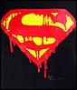 Smallville's picture