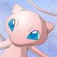 Sam-Kitsune's picture