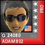 Adam802's picture