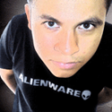 Carlosmarioagamez's picture
